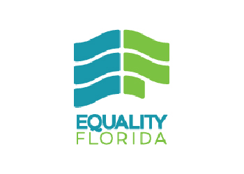Equality Florida Action, Inc. - Logo