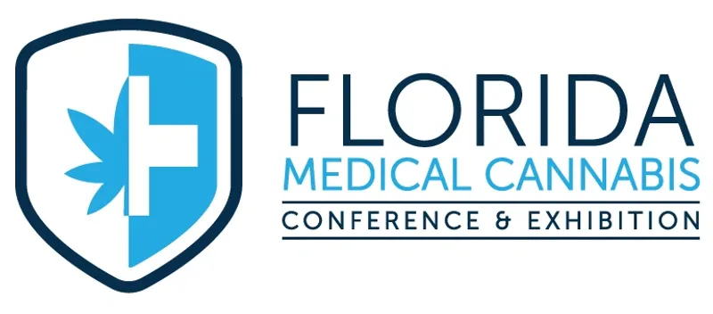 The 4th Florida Medical Cannabis Conference & Exhibition