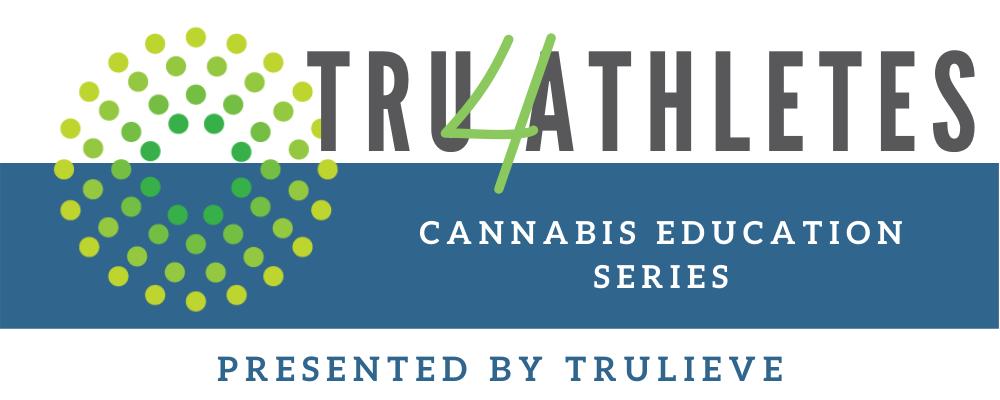 Tru4Athletes_Logo