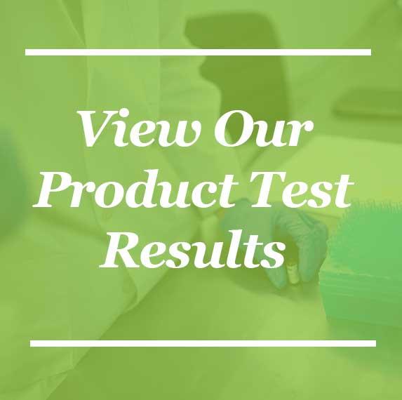 Lab Test Results