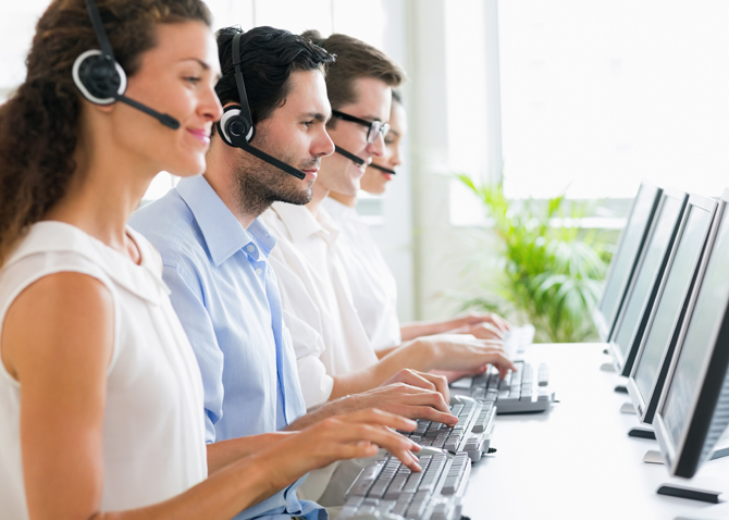 Trulieve Call Center