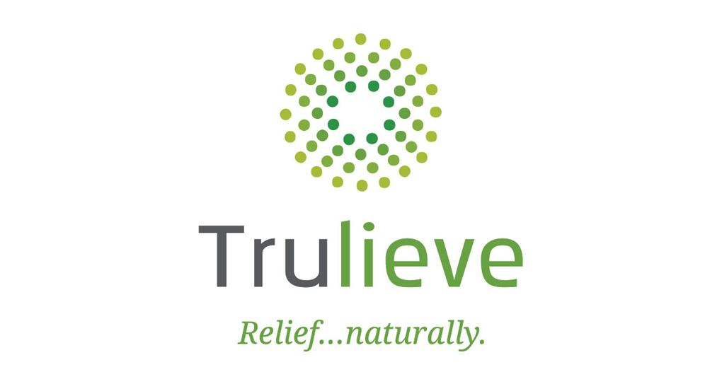 Trulieve | Homepage