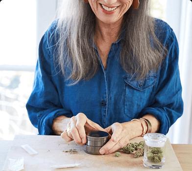 Get your medical marijuana card