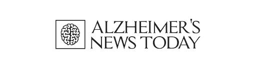 Florida Symposium to Address Medical Marijuana's Potential to Treat Alzheimer's, Chronic Pain