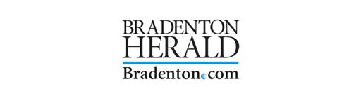 Bradenton Medical Marijuana Dispensary Set to Begin Construction Soon