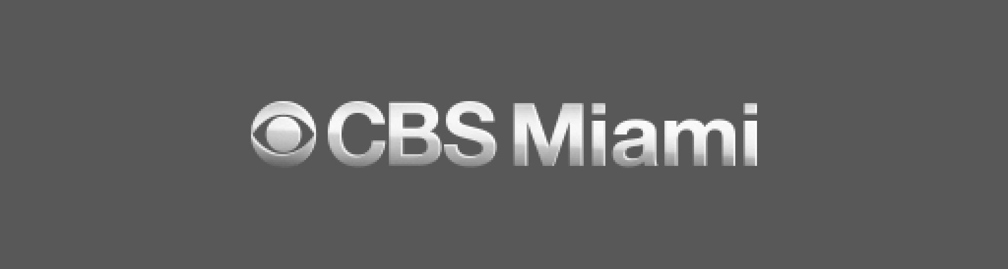 South Florida's 2nd Medical Marijuana Dispensary Opens
