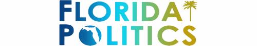 Trulieve to Open Medical Marijuana Dispensary in Tampa