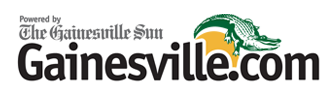Trulieve to become Gainesville's second medical marijuana dispensary