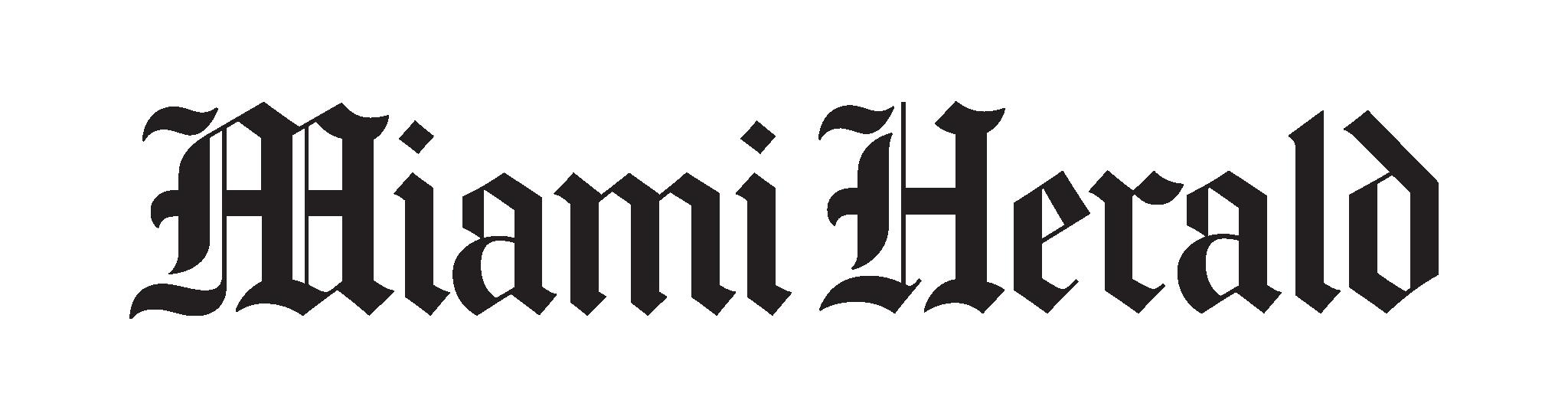 New retail medical marijuana dispensary - 'not a head shop' - opens in Miami