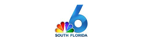 Second Medical Marijuana Dispensary Opens in Miami-Dade County