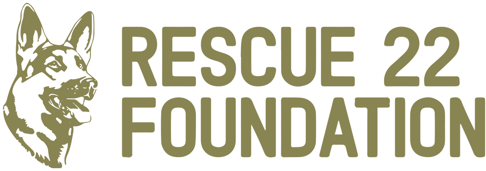 TruVet Organization of the Month - Rescue 22 Foundation