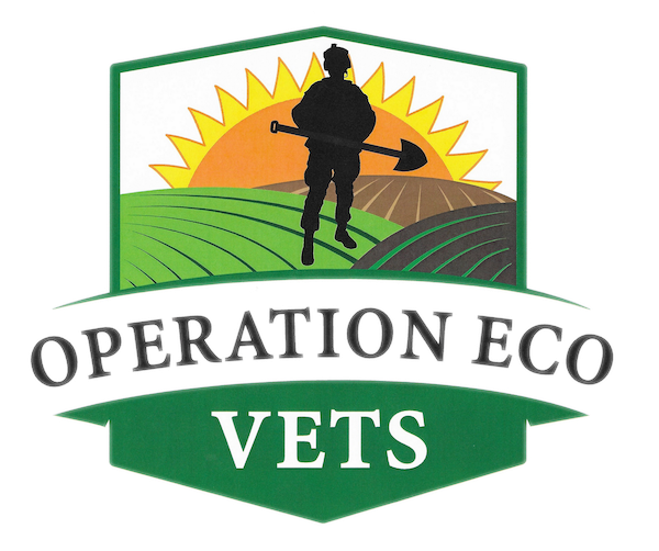 TruVet Organization of the Month - Operation Eco Vets