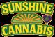 Sunshine Cannabis