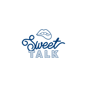 sweet talk brand logo